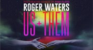 Roger Waters Oklahoma Tour