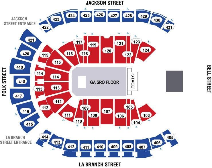 Lady Gage World Tour Promo Code