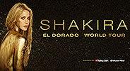 Shakira_184X100.jpg
