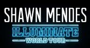 Shawn Mendes 184X100.jpg