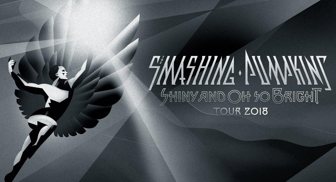 SmashingPumpkins_184X100.jpg