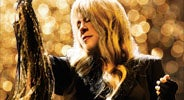 Stevie Nicks 184X100.jpg