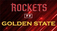 TC15thumb_GSW.jpg