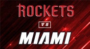 TC15thumb_MIA.jpg