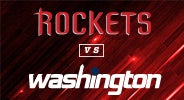 TC15thumb_WAS.jpg