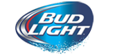 TC_HPSponsorBUDLIGHT14.png