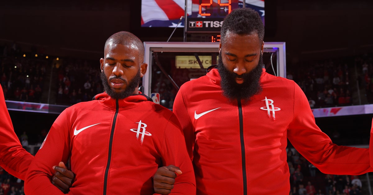 Lake Charles Toyota >> Houston Rockets | Houston Toyota Center