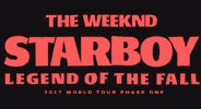 The Weeknd_2017_184X100.jpg