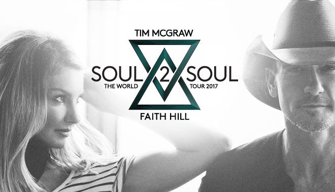 Image result for soul 2 soul tour 2017