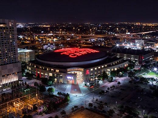 Toyota-Center-Arena-Thumb.jpg
