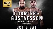 UFC Thumb.jpg