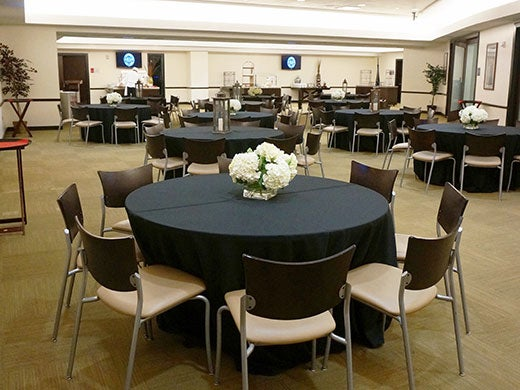 VIP-Banquet-Space-Thumb.jpg