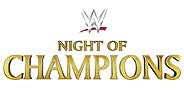 WWE Night of Champions Thumb.jpg