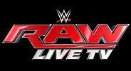 WWE Raw 184X100.jpg