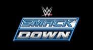 WWE Smackdown 2016 184X100.jpg