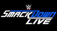 WWE Smackdown Dec 2016 184X100.jpg