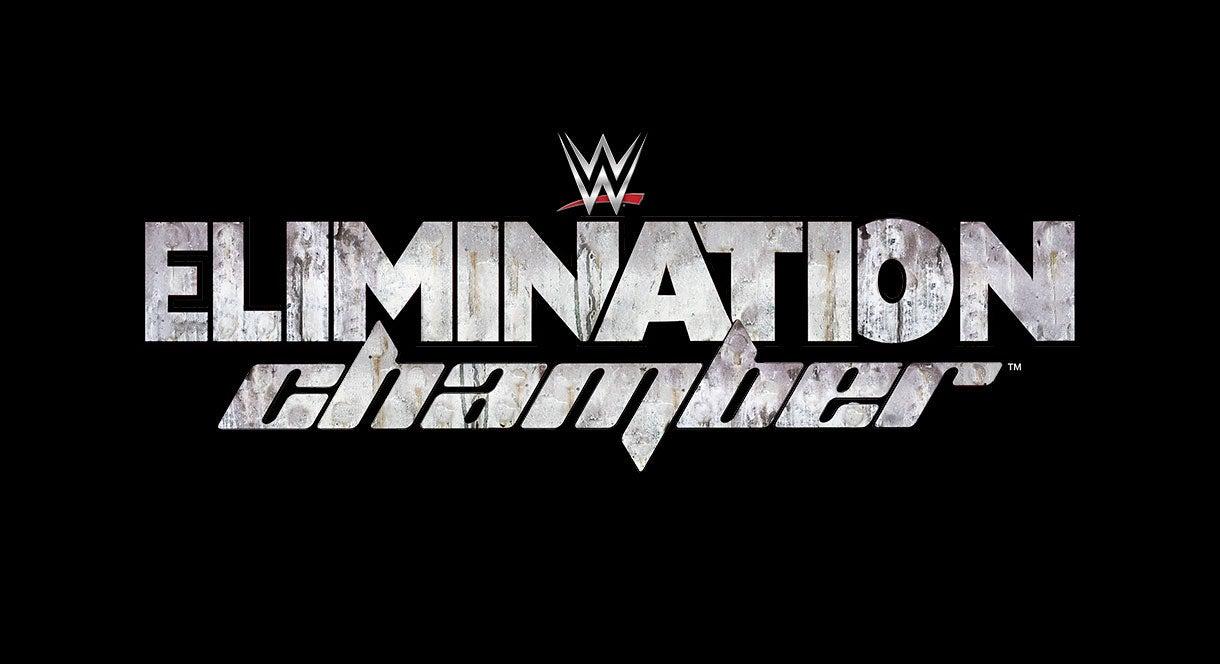 WWEEliminationChamber_184X100.jpg