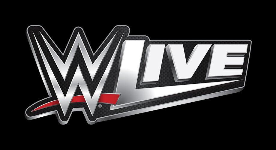 WWELIVE2018_184X100.jpg
