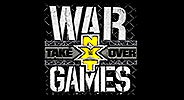 WWENXTWARGAMES_184X100.jpg
