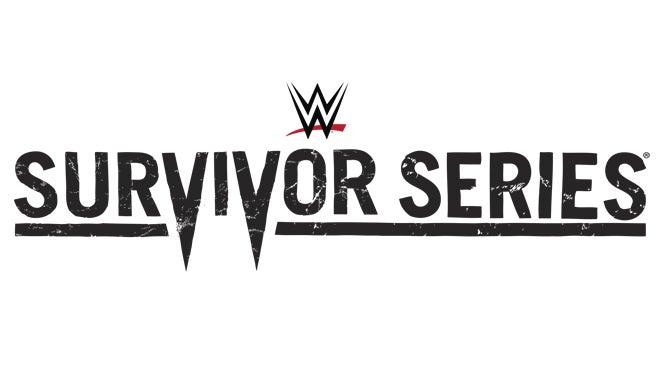 Wwe Survivor Series Houston Toyota Center