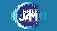 WinterJam_184X100.jpg