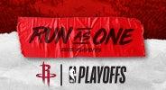 tcTHUMB_playoffs.jpg